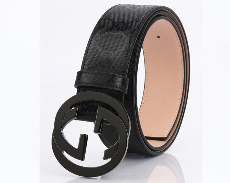 cheap-designer-belts