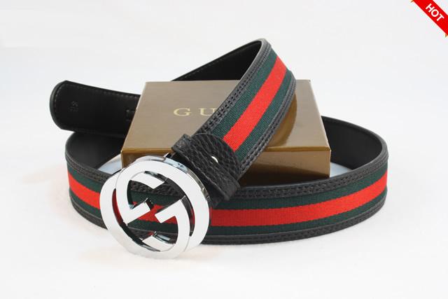fake-designer-belts